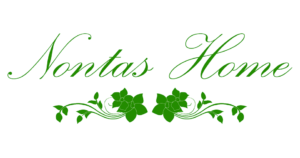 nontas_home-apartments-logo